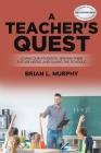 A Teacher's Quest Cover Image