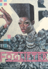 Foglifter: Vol. 6 Issue 1 Cover Image