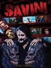 Savini: The Biography Cover Image