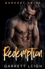 Redemption Cover Image