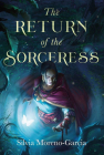 The Return of the Sorceress Cover Image