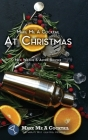 Make Me A Cocktail At Christmas Cover Image