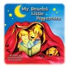 My Dearest Little Peppercorn Cover Image