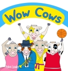 Wow Cows Cover Image