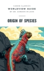 Worldview Guide for Origin of Species Cover Image