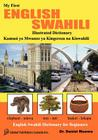 Beginner's Dictionary for English and Swahili Cover Image