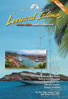The Cruising Guide to the Northern Leeward Islands: Anguilla to Montserrat Cover Image
