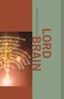 Lord Brain Cover Image