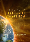 Building a Brilliant Tomorrow: The Transformation of Inovateus Solar and the Energy Revolution Cover Image