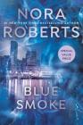 Blue Smoke Cover Image