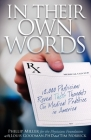 In Their Own Words: 12,000 Physicians Reveal Their Thoughts on Medical Practice in America Cover Image