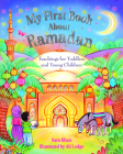 My First Book about Ramadan Cover Image