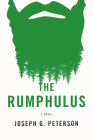The Rumphulus Cover Image