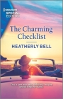 The Charming Checklist Cover Image