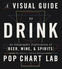 A Visual Guide to Drink Cover Image