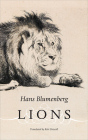 Lions (The German List) Cover Image