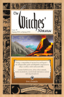 The Witches' Almanac: Issue 30, Spring 2011 to Spring 2012: Stones and the Powers of Earth Cover Image