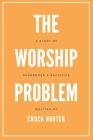 The Worship Problem Cover Image