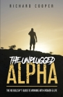 The Unplugged Alpha Cover Image