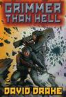 Grimmer Than Hell Cover Image