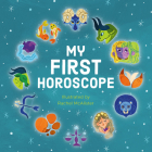 My First Horoscope Cover Image