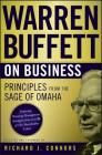 Buffett on Business Cover Image