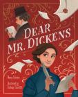 Dear Mr. Dickens Cover Image