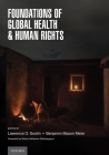 Foundations of Global Health & Human Rights Cover Image