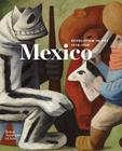 Mexico: A Revolution in Art, 1910-1940 Cover Image
