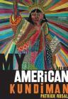 My American Kundiman Cover Image