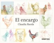 El encargo (Álbumes) Cover Image