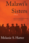 Malawi's Sisters (Kimbilio National Fiction Prize ) Cover Image