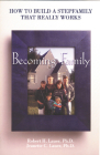 Becoming Family Cover Image