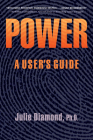 Power: A User's Guide Cover Image