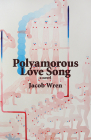 Polyamorous Love Song (Department of Narrative Studies #12) Cover Image