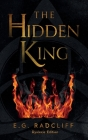The Hidden King Cover Image