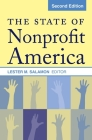 The State of Nonprofit America Cover Image