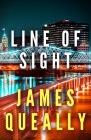 Line of Sight Cover Image
