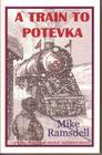 A Train to Potevka Cover Image
