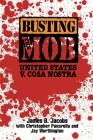 Busting the Mob: The United States V. Cosa Nostra Cover Image