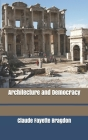 Architecture and Democracy Cover Image