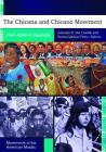 The Chicana and Chicano Movement: From Aztlán to Zapatistas (Movements of the American Mosaic) Cover Image