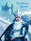 The Snow Queen (Big Picture Book) Cover Image