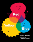 Red Yellow Blue Cover Image