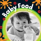 Baby Food (Baby's Day #4) Cover Image