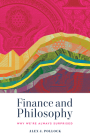 Finance and Philosophy: Why We're Always Surprised Cover Image