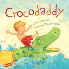 Crocodaddy Cover Image