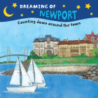 Dreaming of Newport: Counting Down Around the Town Cover Image