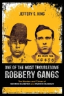 One of the Most Troublesome Robbery Gangs Cover Image