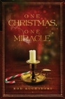 One Christmas, One Miracle Cover Image